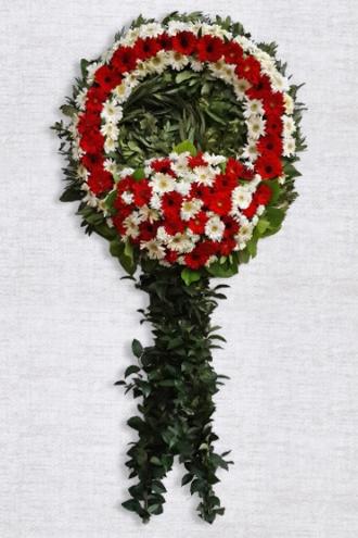 Cenaze Çelengi 10