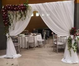 Düğün Organizasyon 10