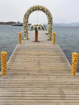 Düğün Organizasyon 2