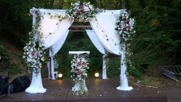 Düğün Organizasyon 3