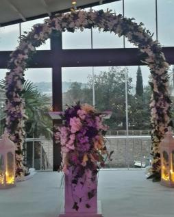 Düğün Organizasyon 5