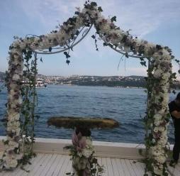 Düğün Organizasyon 7