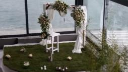 Düğün Organizasyon 8