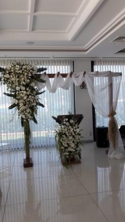 Düğün Organizasyon 9