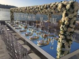 Düğün Organizasyon 11